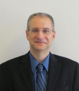 Michael T. Hebert Senior Consultant